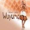 Wuyuma (DTM) - EP