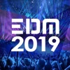 Various Artists - EDM 2019 Best of Electro Trance Future Bass House Reggae HipHop  Rap Album