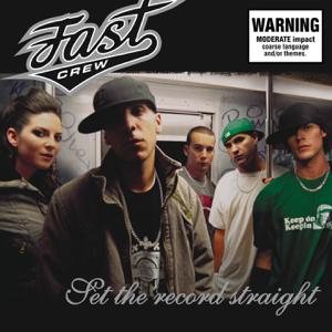 Fast Crew - I Got