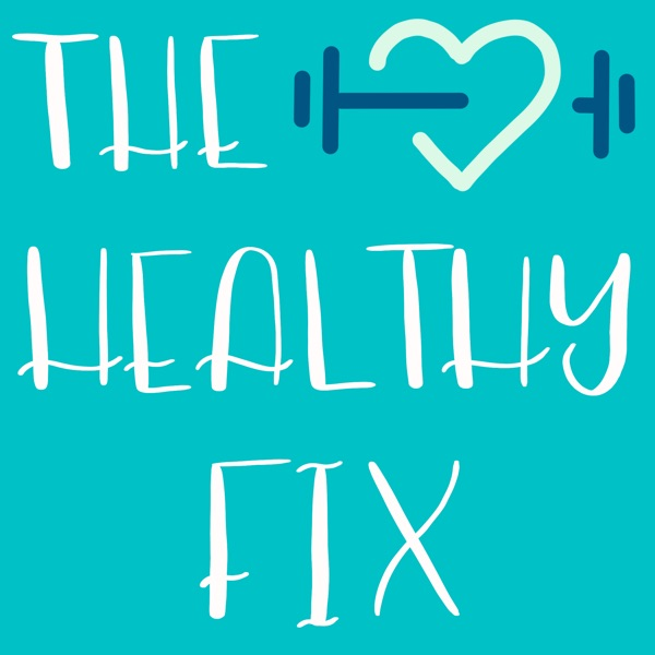 The Healthy Fix
