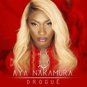 Aya Nakamura - Drogué