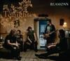 Tonight - Single (Online Radio Version) - Single, Reamonn