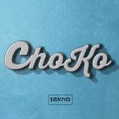 Choko - Tekno