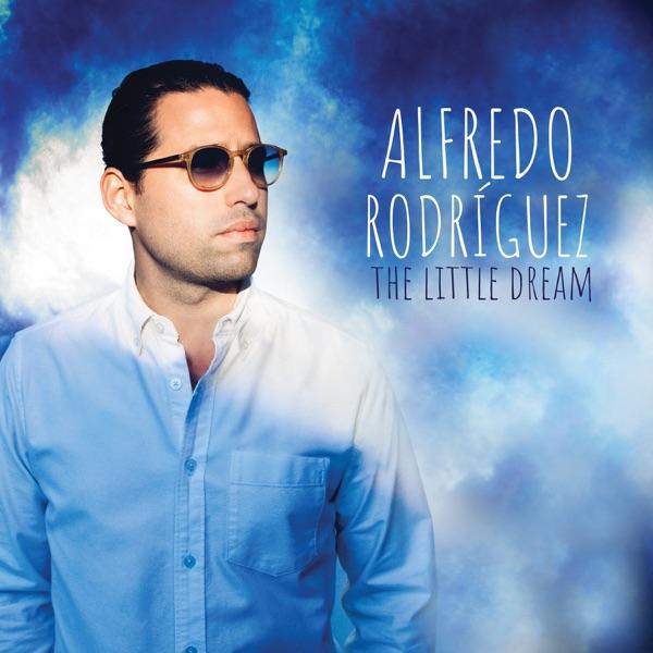 Alfredo Rodriguez - Besame Mucho