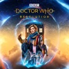 Doctor Who, New Year's Day Special: Resolution (2019) wiki, synopsis