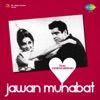 Jawan Muhabat Original Motion Picture Soundtrack