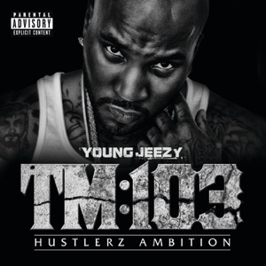 Jeezy - Lose My Mind feat. Plies