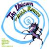 The Irish Rovers - The Unicorn artwork