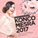 "Nella Kharisma & Friends ""KONCO MESRA 2017"" - Various Artists"