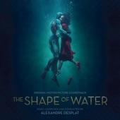Alexandre Desplat - Elisa's Theme