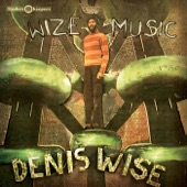 Denis Wise - Love In Foam and Surf