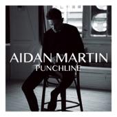 Aidan Martin - Punchline
