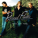 Rascal Flatts Bless the Broken Road free listening