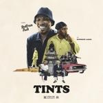 Anderson .Paak - Tints (feat. Kendrick Lamar)