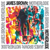 James Brown - Since You Been Gone
