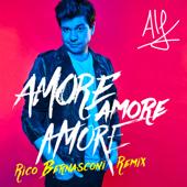Amore Amore Amore (Rico Bernasconi Remix)