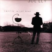 Joe Ely - Sister Soak the Beans