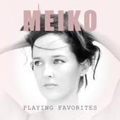 Meiko - Super Freak