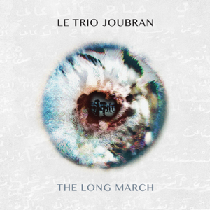 Le Trio Joubran - More Than Once