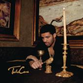 HYFR (Hell Ya F***ing Right) [feat. Lil Wayne] - Drake
