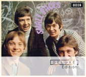 Small Faces - You Better Believe It