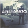 Pitbull - Armando (Deluxe Version) Album