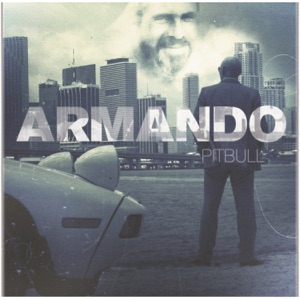 Armando (Deluxe Version) Mp3 Download