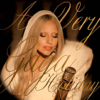 Lady Gaga - Orange Colored Sky (Live from