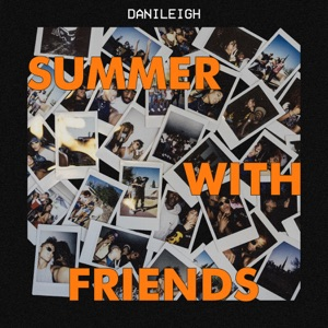 Summer With Friends Mp3 Download