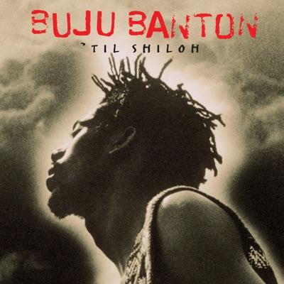 'Til Shiloh ((Expanded)) - Buju Banton