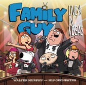 Family Guy - Family Guy Theme Song