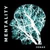 Jonas Music - Mentality