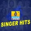 Jhankar Music Singer Hits