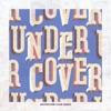 Undercover (Adventure Club Remix) - Single, Kehlani