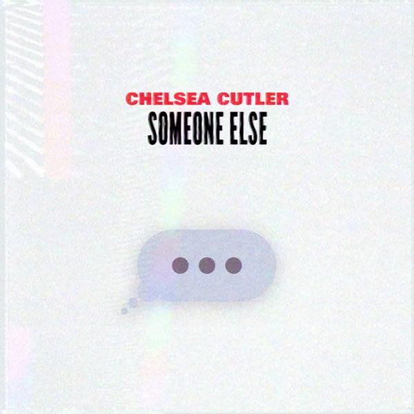 Someone Else - Single