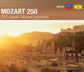 London Symphony Orchestra - Mozart: Kyrie in D minor, K.341