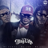 Nois é Thug Life - Single