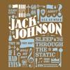 Hope - Single, Jack Johnson