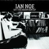 Off This Mountaintop  EP-Ian Noe