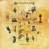 Blancmange - Don't Tell Me (Dance Remix) artwork