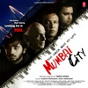 The Dark Side of Life Mumbai City Original Motion Picture Soundtrack