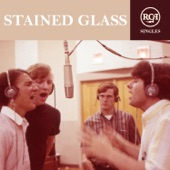 Stained Glass - If I Needed Someone