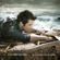 No Me Compares (Acoustic Version) - Alejandro Sanz