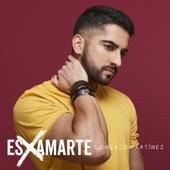 Es por Amarte - Gonzalo Martinez