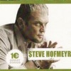 Steve Hofmeyr - Bloubul