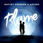 Matvey Emerson / Astero