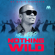 Nothing Wild - Mr. Vegas