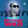 Nothing Wild - Mr. Vegas