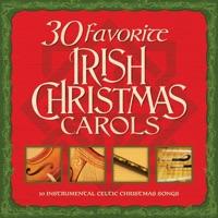 30 Favorite Irish Christmas Carols: 30 Instrumental Celtic Christmas Songs by Various Artists on Apple Music