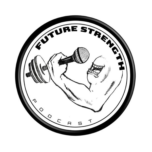 Future Strength Performance